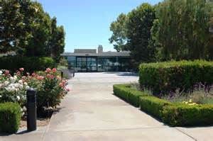 Foster City Recreation Center